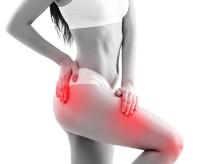 Natural treatment for sciatica