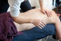 Different Solutions For Sciatica